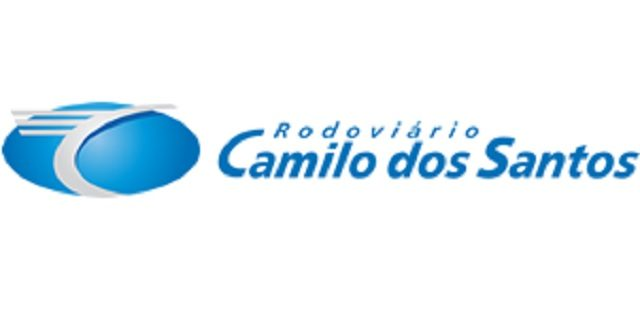 Camilo dos Santos – Endomarketing