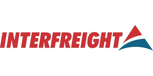 Interfreight – Endomarketing