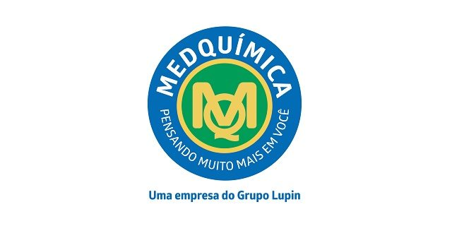 Medquimica – Endomarketing