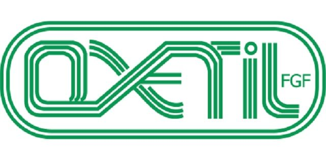 Oxetil