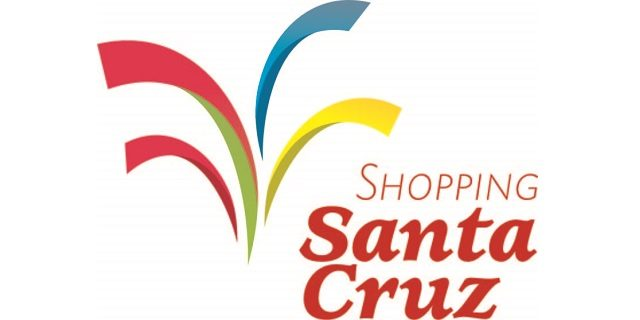 Santa Cruz Shopping