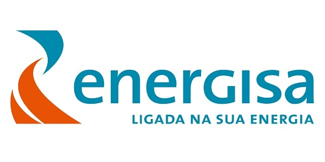 Energisa – Endomarketing